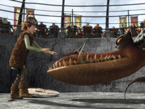 How_train_dragon_320